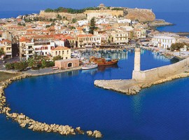 rethimno-crete-greece-9